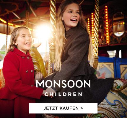 Monsoon Kinder