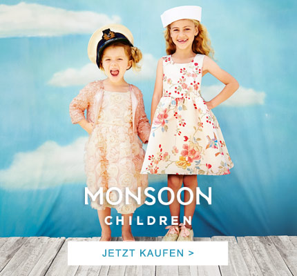 Monsoon Kinder