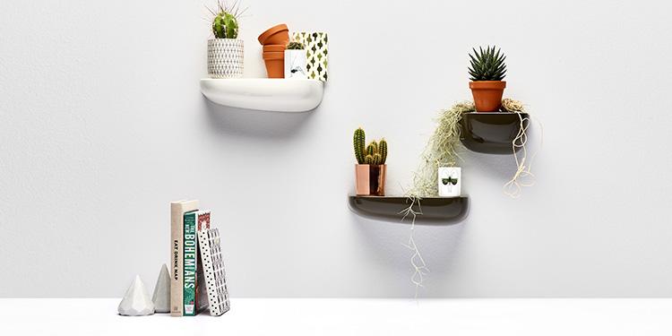 gardinen vorhange ideen angebote auf waterige. Black Bedroom Furniture Sets. Home Design Ideas