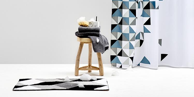 heimtextilien bad bettwaren k che haushalt bettwaren bettw sche zierkissen. Black Bedroom Furniture Sets. Home Design Ideas