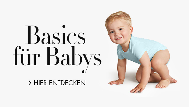 Baby Trachten Shop