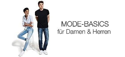 Mode-Basics