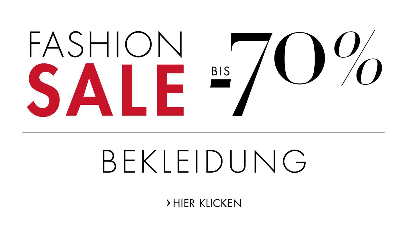 SALE -70% auf Mädchenbekleidung