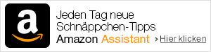 Die Amazon Assistant Browser Extension