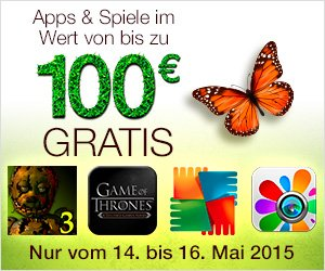 Amazon App Shop Android Apps kostenlos