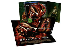 Catching Fire02