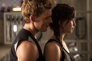 Catching Fire04