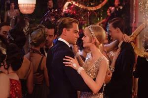Der große Gatsby 04