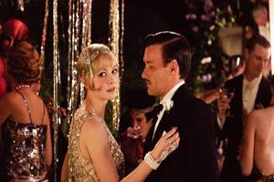 Der große Gatsby 05