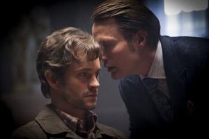 Hannibal01