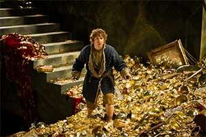 Der Hobbit 05