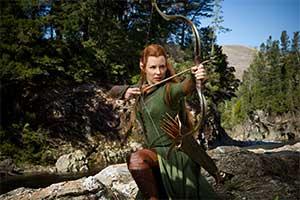 Der Hobbit 06