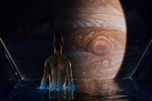 Jupiter Ascending  03