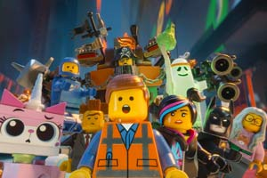 Lego06