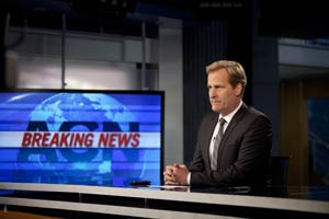 The Newsroom 04