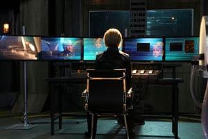Smallville 02