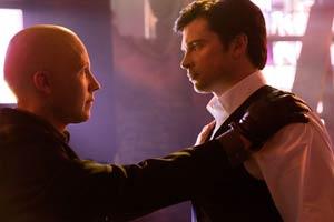 Smallville 04