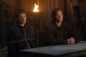 Supernatural 02
