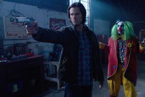 Supernatural 05