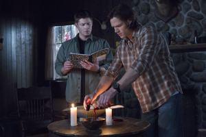Supernatural 06