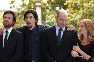 TIWILY 02