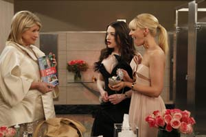 2 Broke Girls 06