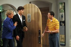 Two and a Half Men02