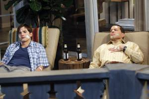 Two and a Half Men05