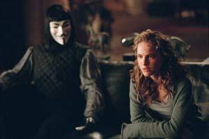 Vendetta 04