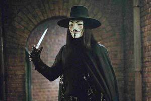 Vendetta 05