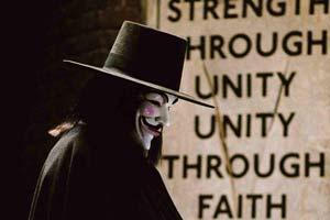 Vendetta 06