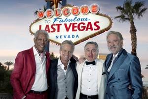 Last Vegas 02