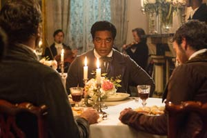 12 Years a Slave01