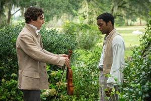 12 Years a Slave02