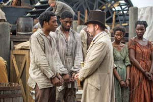 12 Years a Slave04
