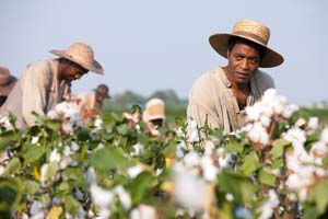 12 Years a Slave06