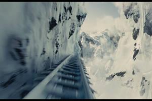 snowpiercer 03