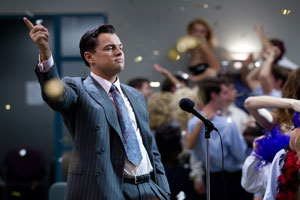 The Wolf of Wall Street 01