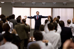 The Wolf of Wall Street 02