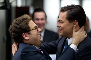 The Wolf of Wall Street 03