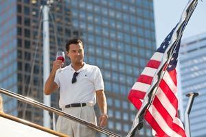 The Wolf of Wall Street 05