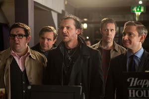 The World's End 04