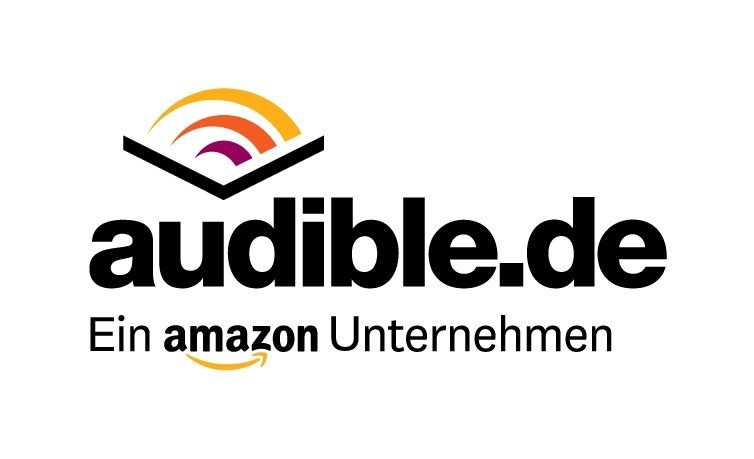http://www.audible.de/