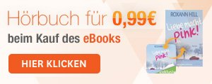 Passendes H�rbuch f�r 0,99 EUR