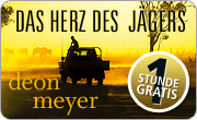 'Das Herz des Jgers - Hrprobe'