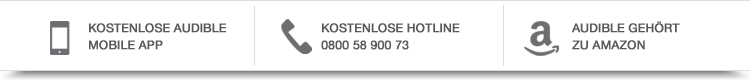 Sie haben noch Fragen? 0800 - 58900 73