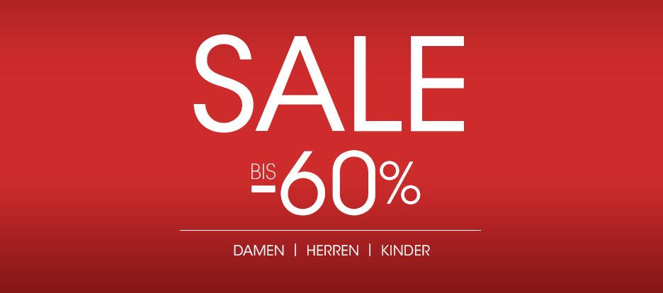 60 Prozent Rabatt auf Schuhe bei Javari.de