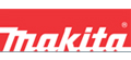Makita