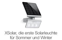 X-Solar -15%