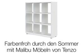 Möbel von Tenzo